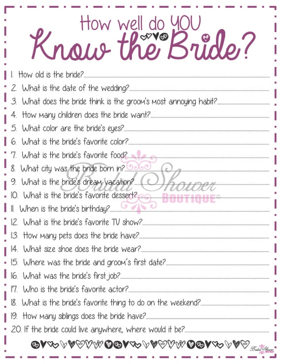 Order Bride Is Well Known 71
