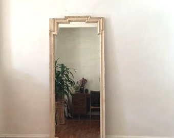 Popular Items For Standing Mirror On Etsy