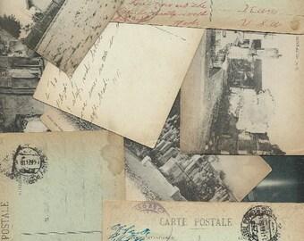 france censored postcards 1918 download