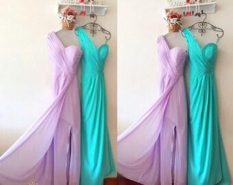 Popular items for tiffany blue bridesmaid dress on Etsy