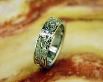 popular items for hawaiian ring on etsy