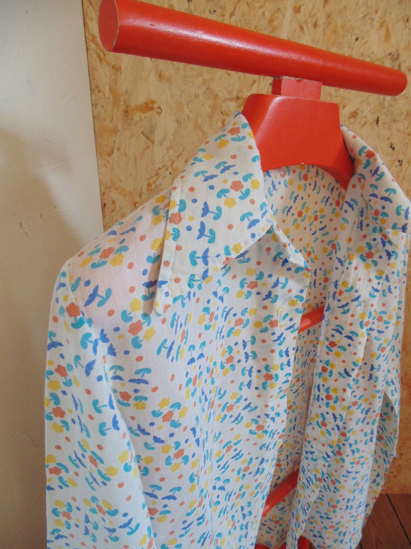 10 de remise avec le code spring15 valet orange d enfant for Valet de chambre enfant