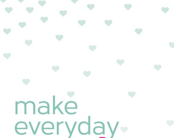Everyday Counts