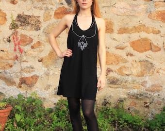 "Dress ""Tika"" collection 2015"