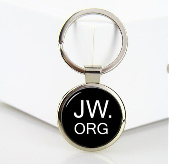 custom jw keychain, god keychain, jw keychain, Jehovah keychains, personalized keychain, best friend gifts, glass jw keychain, jw gifts