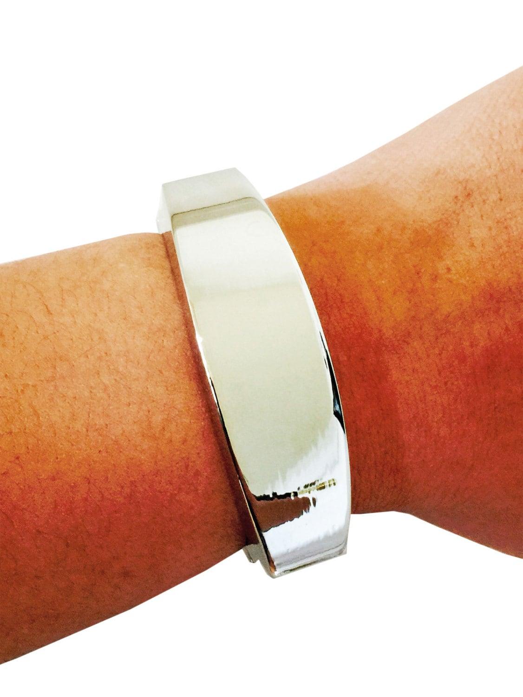 fitbit bracelet for fitbit flex the by