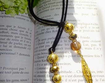 Jewelry to books