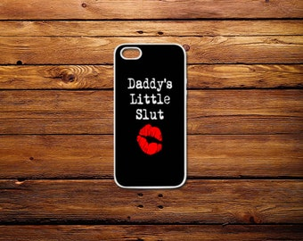 Daddys Phone Slut