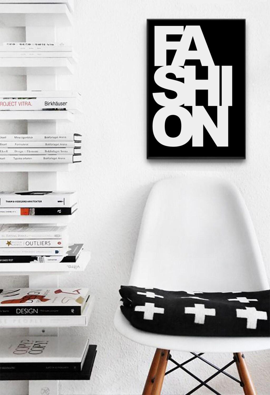 Design poster 70x100 -  Zoom