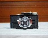 Vintage Argus Camera 35mm
