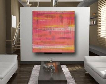 home decor interior design decorating wall decor contemporary interior design art housewares affordable art living room by cheryl wasilow
