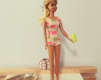 popular items for francie dolls on etsy