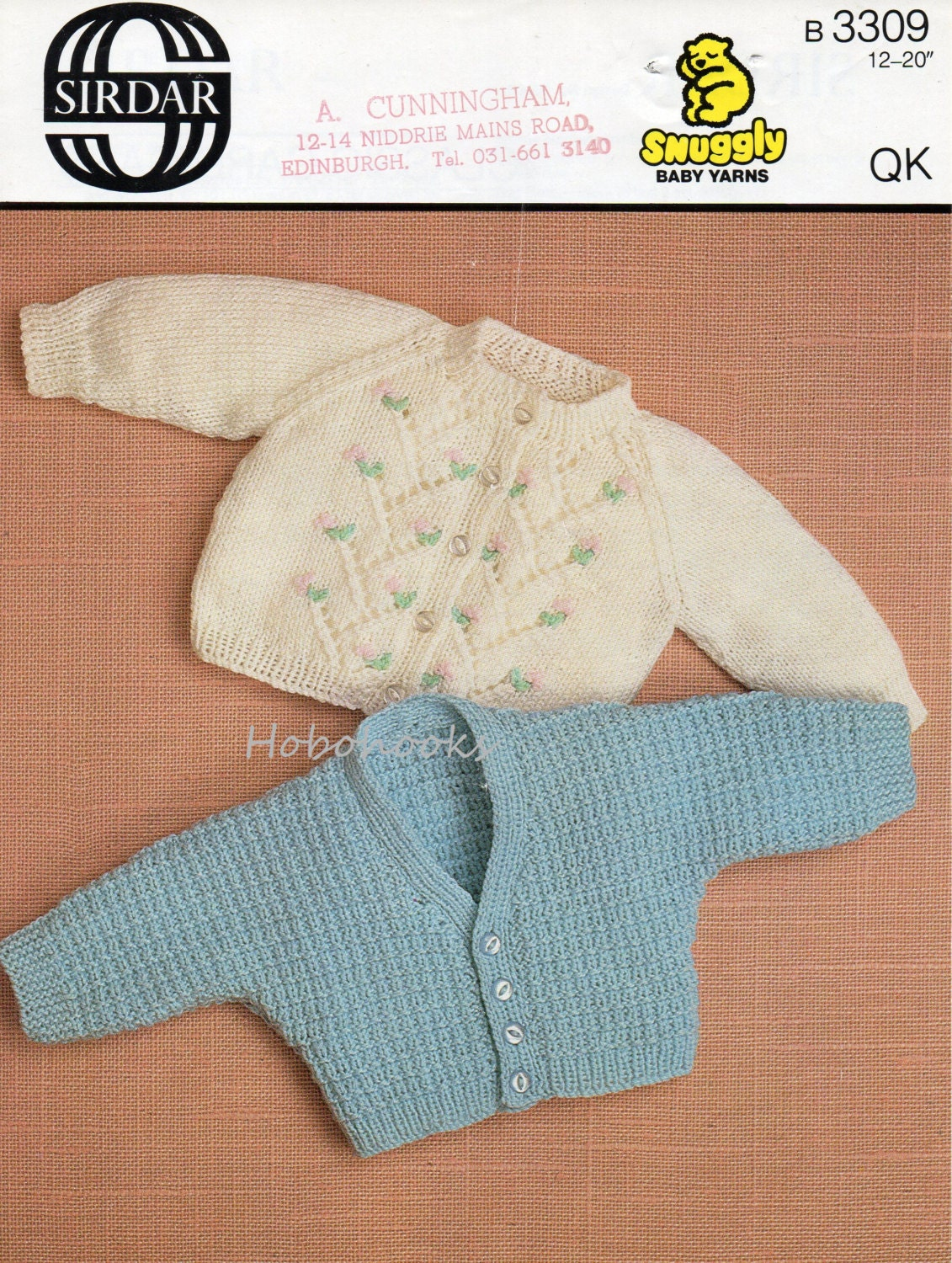 baby cardigans knitting pattern embroidered cardigan dolman