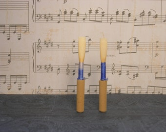 Hand made Oboe Reed
