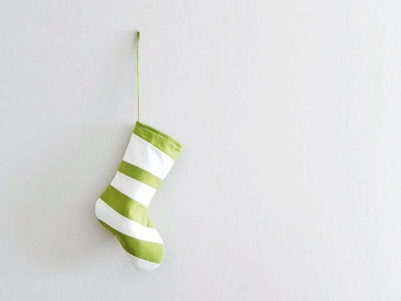 Personalized PET Stocking, PET Christmas Stocking, Personalized Stocking PET, Dog Cat Hamster Fish Modern Striped Dr Seuss Inspired