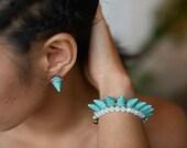 Buck Island Bracelet...