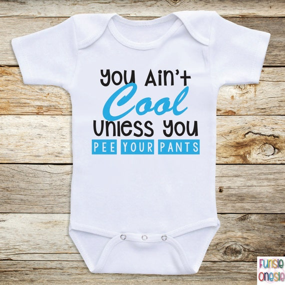 for infants baby shower gifts newborn clothing baby clothes c86