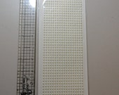Value Pack Adhesive Pearls  5mm