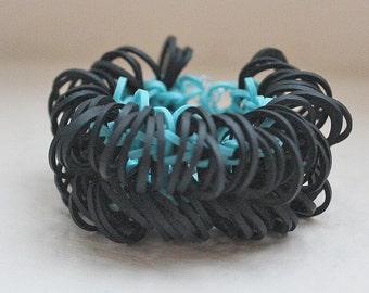Furry Bracelet
