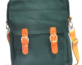 School Shoulder Bag Nz 110