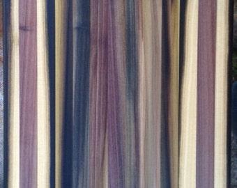 Rainbow Poplar Etsy