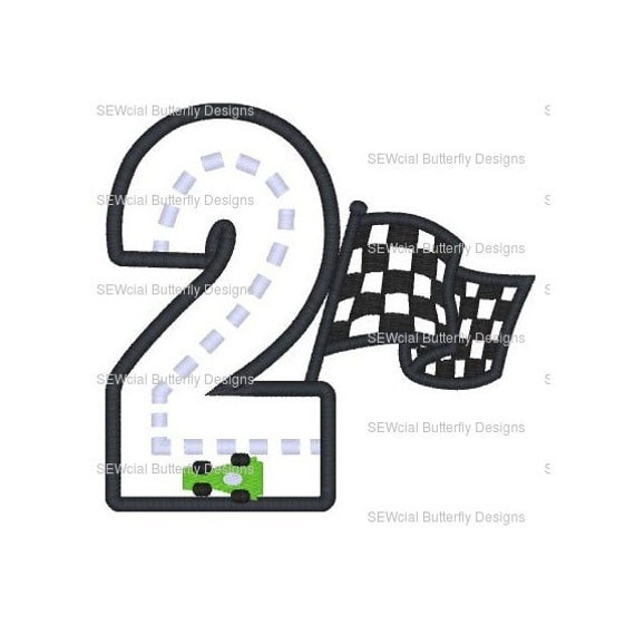 Grim Reaper Laptop Car Truck Vinyl Decal Window Sticker Pv280 furthermore Design Race Car Numbers as well Checkered Flag 51 Decal Sticker furthermore 60219 Blank Templates Designing Paper 58 besides 12245. on nascar graphics wrap designs