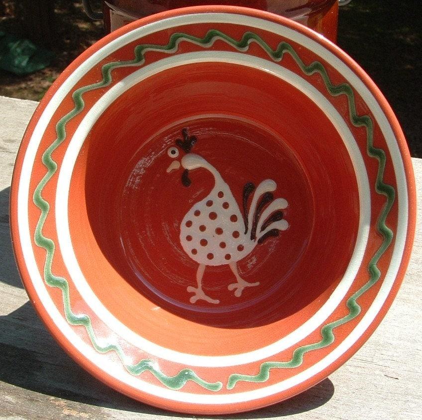 H Pugh Pottery ZERO SHIPPING H...