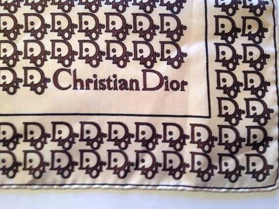 The Imitation of Christ Vintage Spiritual Classics