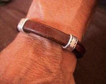 mens bracelets, mens leather cuffs, bracelets for Men, mens leather bracelets, friendship bracelets, leather bracelets, mens jewelry