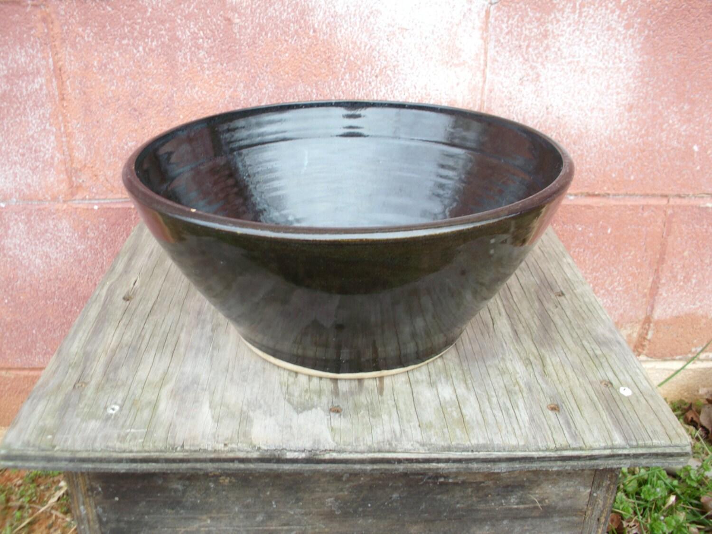 black porcelain vessel sink bathroom sink kitchen sink