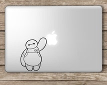Popular Items For Laptop Stickers On Etsy