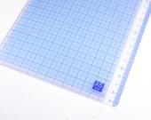 A5 Pencil Board for Hobonichi or Filofax Journals