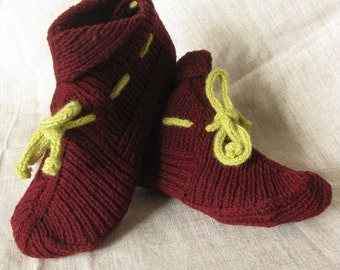 Women Slippers, House Shoes, Slippers Socks,Winter Fashion