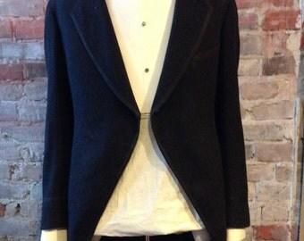 Frock coat 1916 excellent condition!