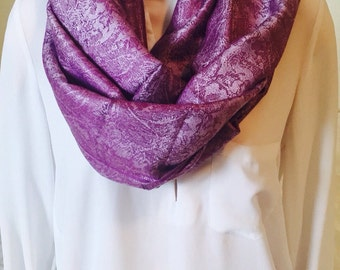 Pashmina Shawl-Perfect for summer . Summer clearance.
