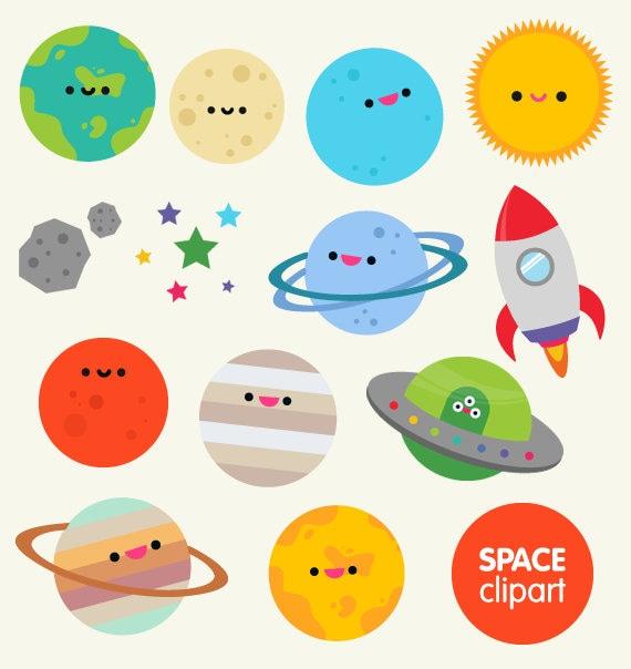 cute pplanets - photo #5