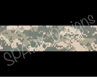Army Member/Support Sticker
