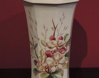 Villeroy & Boch vase Portobello 22.5 cm