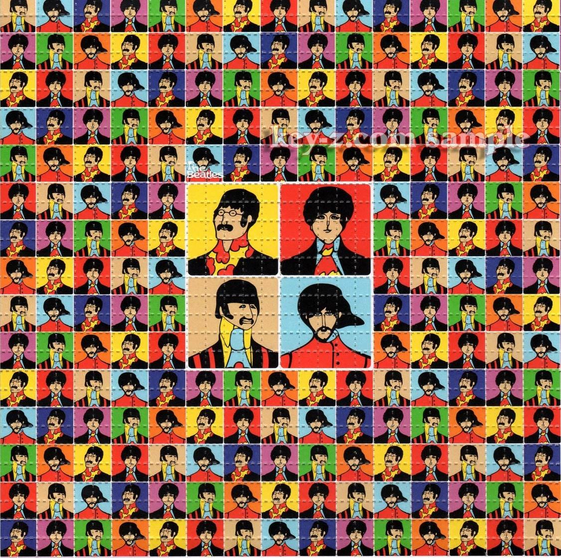 Image result for LSD Tabs