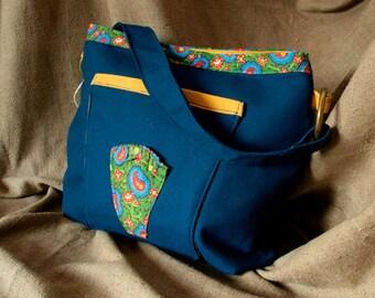 Coquette Bag