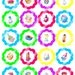 Shopkins Cupcake Toppers / Instant Download