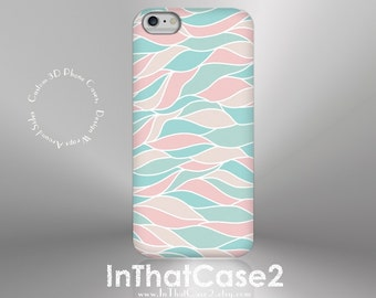 1005 // iPhone 6 Case iPhone 6 Plus Case iPhone 5 Case iPhone 5s Case Samsung Galaxy S5 Galaxy S6 Custom Monogram Phone Case
