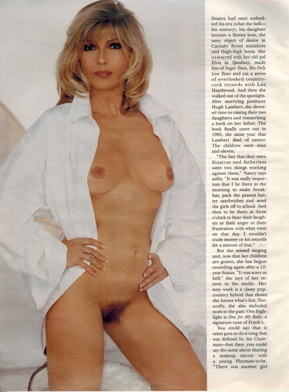 Nude Matures 42