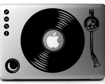 how to make dj music on mac