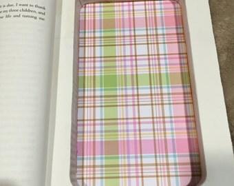 A Paper Life - Secret Storage Book Safe