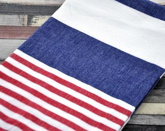 SALE 35% | Turkish Towel Cover Ups Large Beach Blanket Bath Towels Birthday Gift Cotton Throw Wrap Peshtemal Towel Womens Clothing