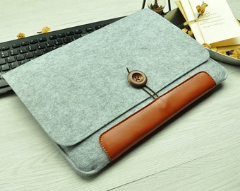 15 inch macbook pro sleeve 15 inch macbook air case 15 inch macbook pro case 15 inch macbook air sleeve 15 inch macbook case