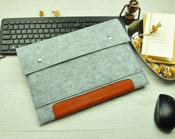 13 inch laptop sleeve 13 inch macbook pro case 13 inch macbook air case 13 inch laptop bag 13 inch laptop case 13 macbook air sleeve BN010