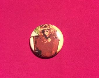 Wesley Snipes Pin