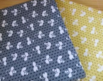 Fat Quarter Bundle of Michael Miller fabric